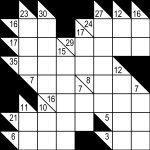 Kakuro   Wikipedia