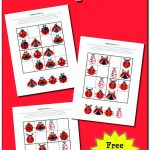 Ladybug Sudoku Puzzles | Ladybug, Science Activities For