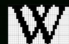 Nonogram – Wikipedia