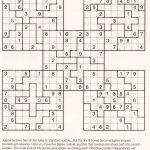 On Sudoku Downloads Hard Samurai Sudoku Download 100