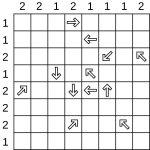 Shinro   Wikipedia