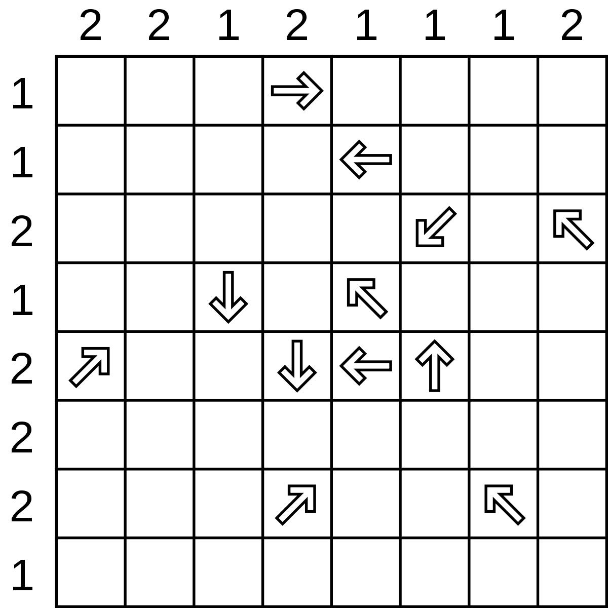 Shinro - Wikipedia