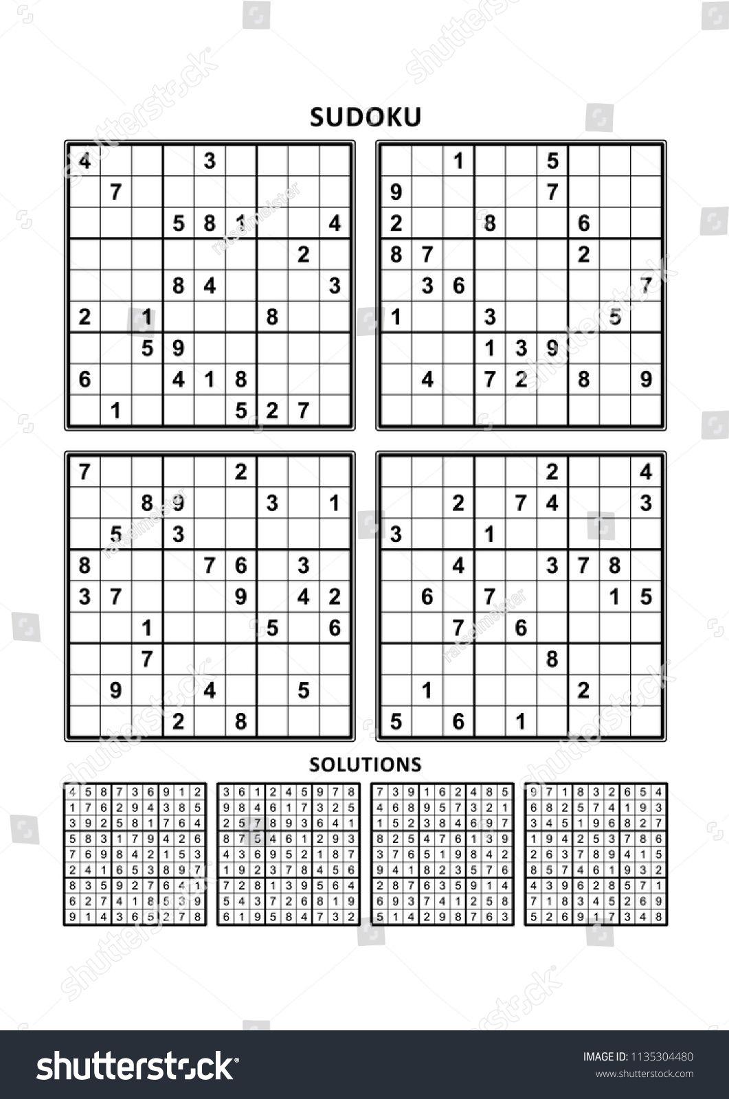 Sodukojaspreet Bindra | Sudoku Puzzles, Sudoku, Book Print