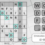 Sudoku 100 Games Puzzles Big Size Sudoku Random Easy Medium