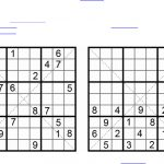 Sudoku   [Doc Document]