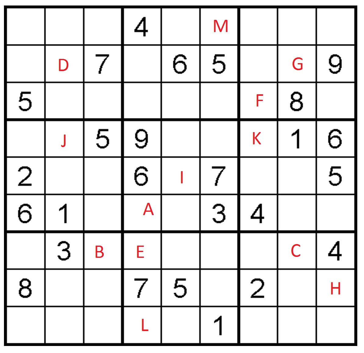 Sudoku Printable Medium 6 Per Page - Twoj Doktor