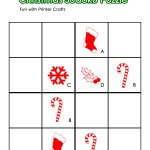 Valentines Crossword Worksheets | Printable Worksheets And