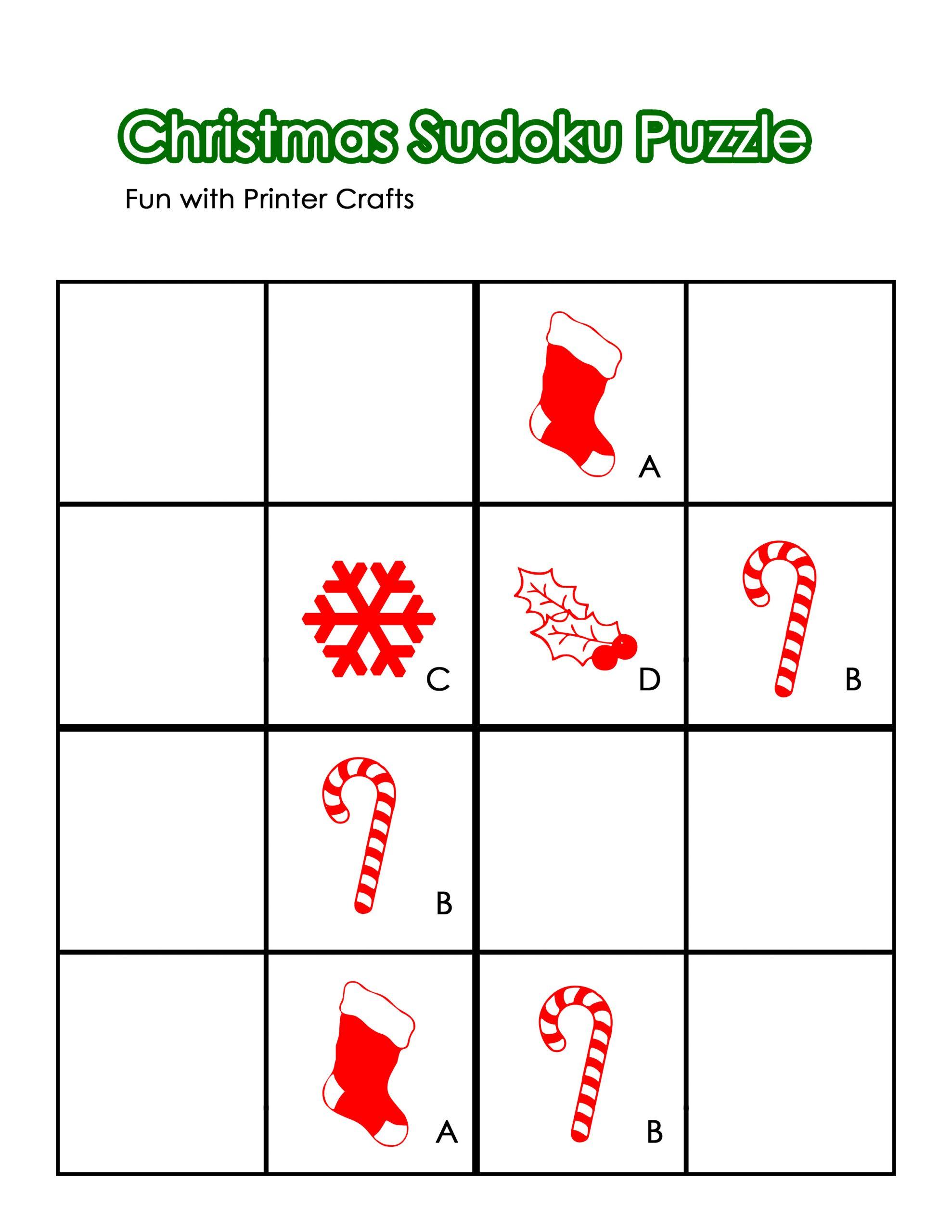 Valentines Crossword Worksheets   Printable Worksheets And